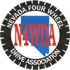 Nevada Four Wheel Drive Association